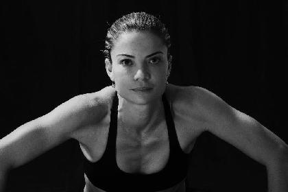 Disciplina e determinação, receita de uma ultramaratonista