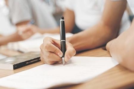 Secretaria de Estado de Saúde abre processo seletivo para profissionais do Direito