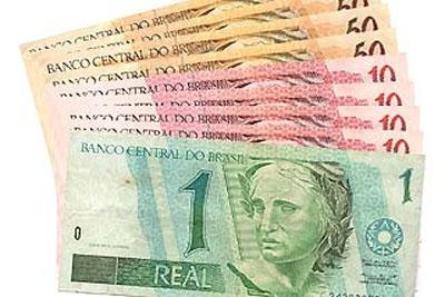 Salário mínimo aumenta no próximo sábado.