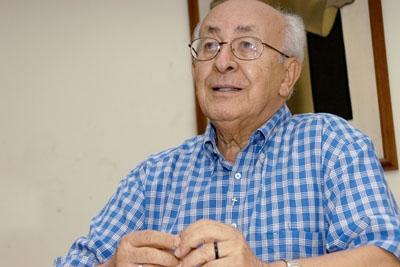 PUC Minas Contagem tem agenda cheia no mês de  março.