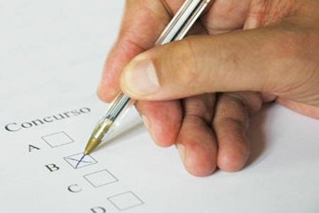 MGS divulga edital de concurso para cargos em todos os níveis de escolaridade