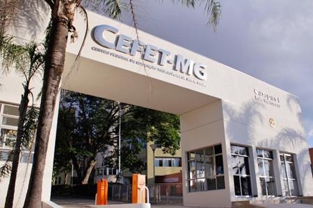 Cefet-MG divulga editais para o cargo de Técnico Administrativo em Educação