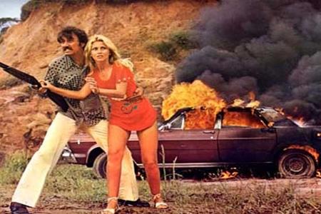 Resultado de imagem para traidas-pelo-desejo-1976