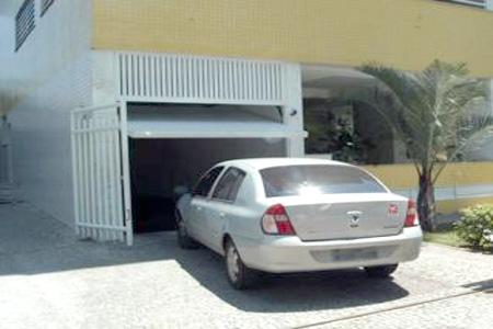 BH poderá ter apenas uma vaga de garagem por imóvel
