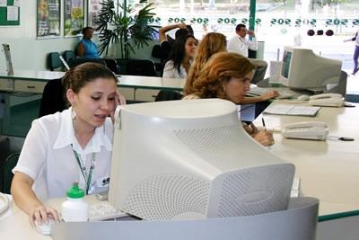 Vendas pela internet já chegam a R$ 4,4 bi