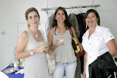 Kayalla Fashion concede bônus a seus clientes.
