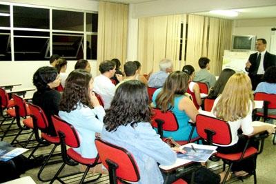 Curso para formação de auditores internos da qualidade. Garanta sua vaga!