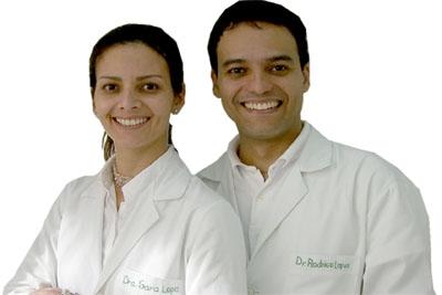 """O programa """"Ensinando Saúde"""" chega a Contagem com descontos em aparelhos dentários e tratamentos."""