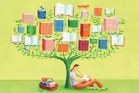 Exposi��o Primavera Liter�ria chega ao Big Shopping nesta semana