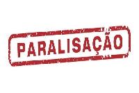 Conselheiros Tutelares de Contagem realizam paralisa��o