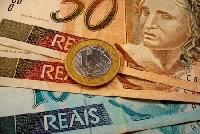 Receita libera pagamento do penúltimo lote do IR