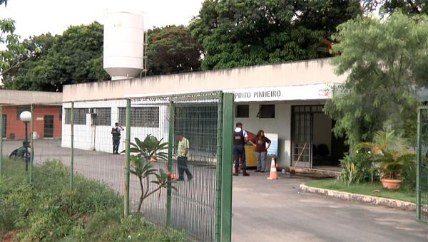 Centro de Controle de Zoonoses de Contagem pede socorro