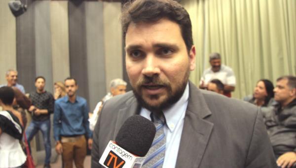 Audiência pública debate questões do IPTU