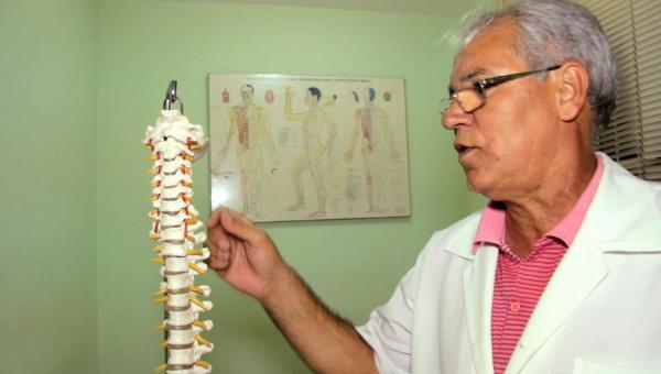 Acupuntura, terapia capaz de aliviar várias dores