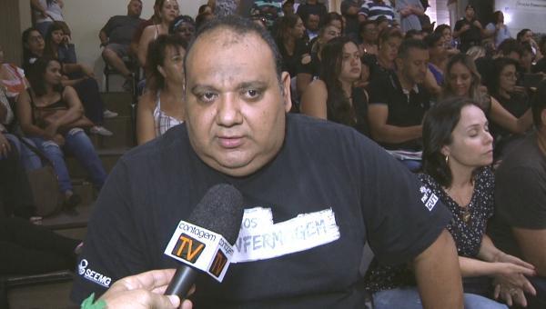 Entrevista exclusiva