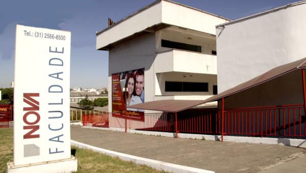 Nova Faculdade
