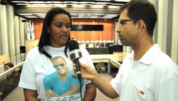 MATÉRIA ESPECIAL: Audiência Pública da Saúde de Contagem