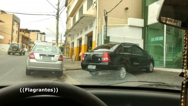 Prefeitura de Contagem terá que oferecer acessibilidade