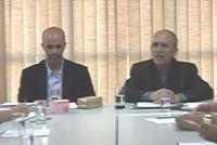 Acic promove palestra de liderança de reuniões