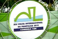 13ª Volta Internacional da Pampulha