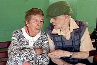 Lar Maria Clara: Dedicação ao idosos carentes