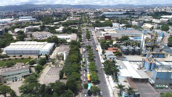Cemig solicita e prefeitura autoriza supressões de árvores