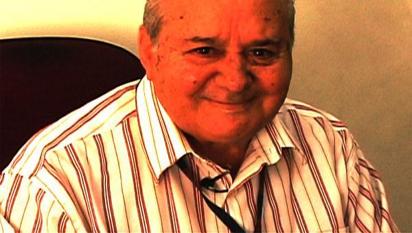 Trajetória vitoriosa de José Quintão Romero