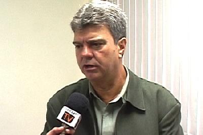 Revendedores de veículos seminovos reclamam do ISSQN