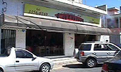 Cantina da Fátima