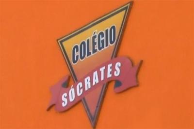 Colégio Sócrates
