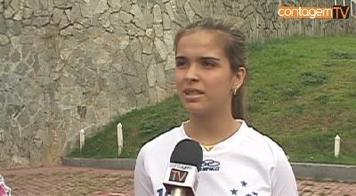 O povo fala o que espera do Prefeito Carlin Moura